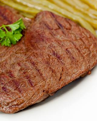 什么人不适合吃牛肉