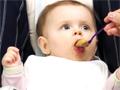 孩子爱吃甜食怎么办
