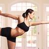 怎样减肥最快最有效