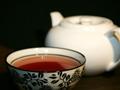 长期喝茶会伤肾?