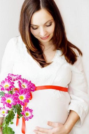 孕妇为什么会得高血糖