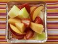 吃水果有哪些禁忌?