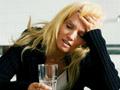 戒酒对高血压好吗