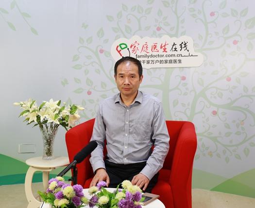 时时彩网上投注pa857.com