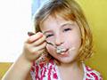 儿童减肥方法