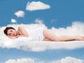 经常做梦好吗?