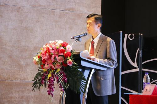 2018中医药康博会将于11月在广州开幕 全面展示中医药发展成果