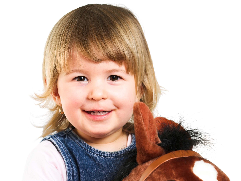 如何预防小儿感冒
