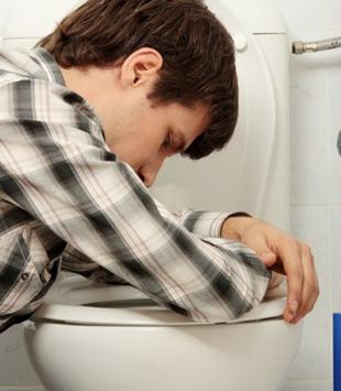 真菌感染会导致肛门瘙痒吗? 哪些因素会引起肛门瘙痒?