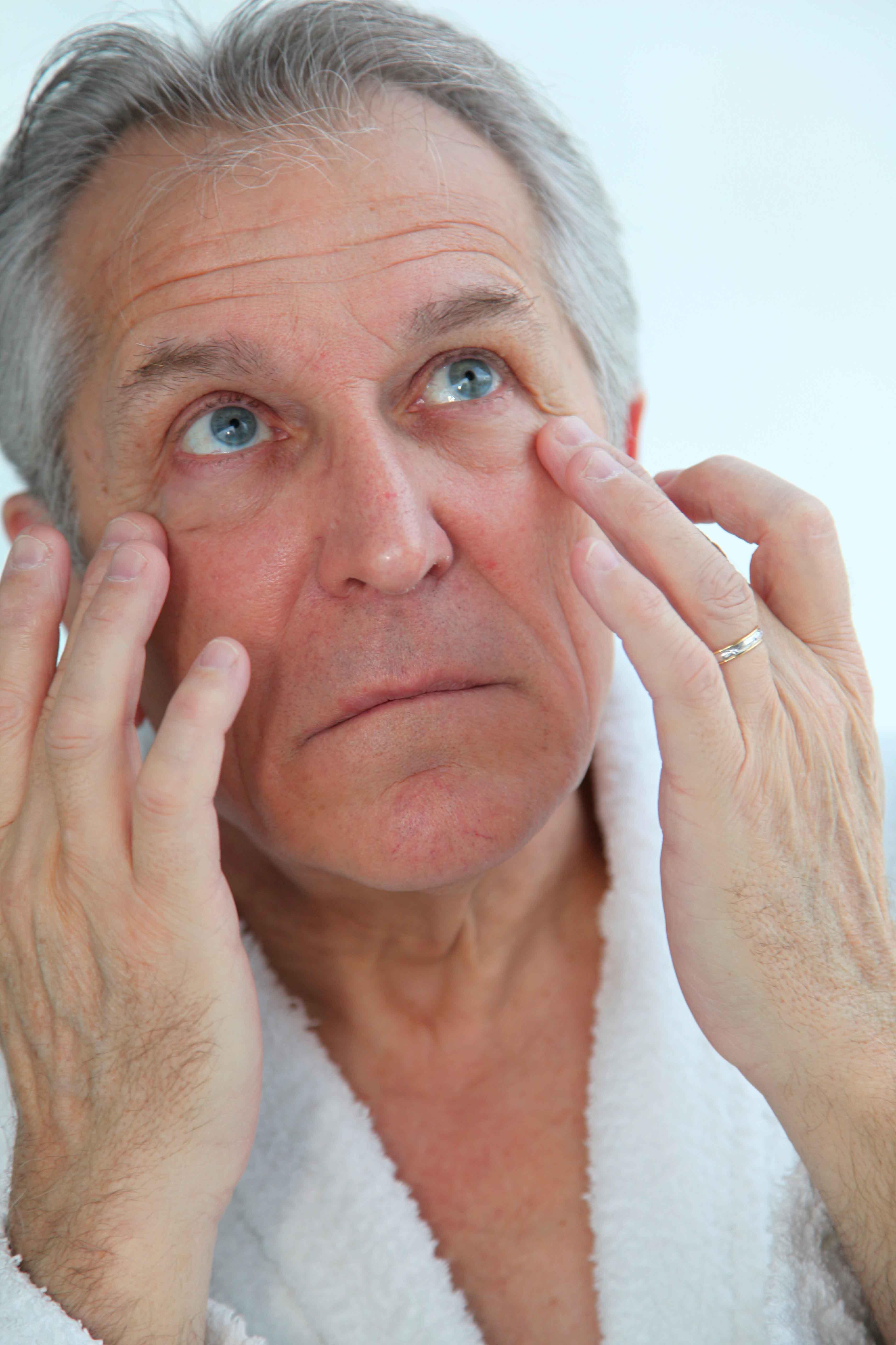 警惕眼外伤的危害 家长必知眼外伤应急术