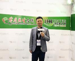 http://v.familydoctor.com.cn.6o44.com/a/201706/2027429.html