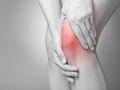 如何预防骨质疏松