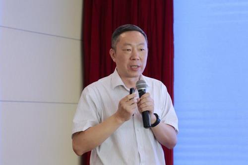 广东省网络医院接诊超千万人次  5年内人工智能可看常见病