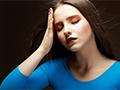 神经衰弱有什么症状?