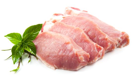 帮助减少内脏脂肪的食物(2)