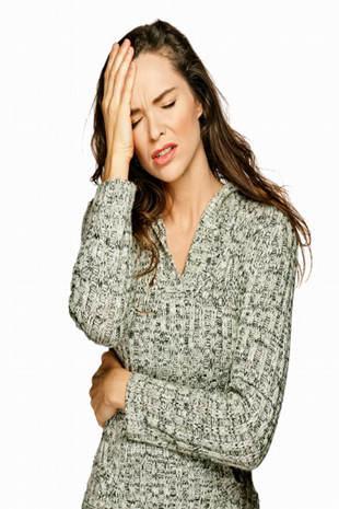 心悸的常见症状是什么?
