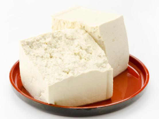 帮助减少内脏脂肪的食物(3)