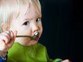 儿童糖尿病怎么预防?