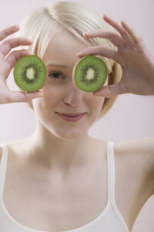 糖尿病可以吃猕猴桃吗?预防血糖高应做好哪些措施?