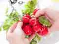 糖尿病能吃西瓜吗