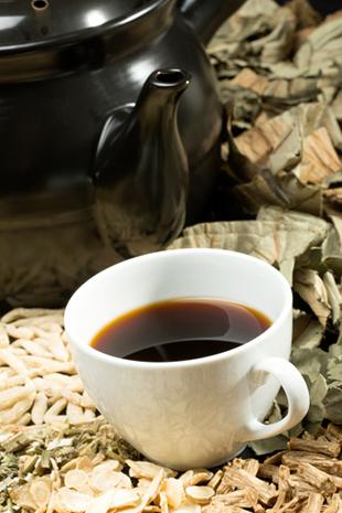 喝茶能够防癌?但是喝错茶 有可能会致癌