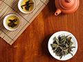 喝茶能够防癌?