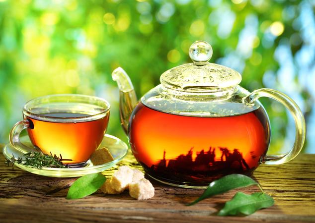 帮助减少内脏脂肪的饮品(2)
