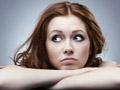 女性性恐惧怎么办