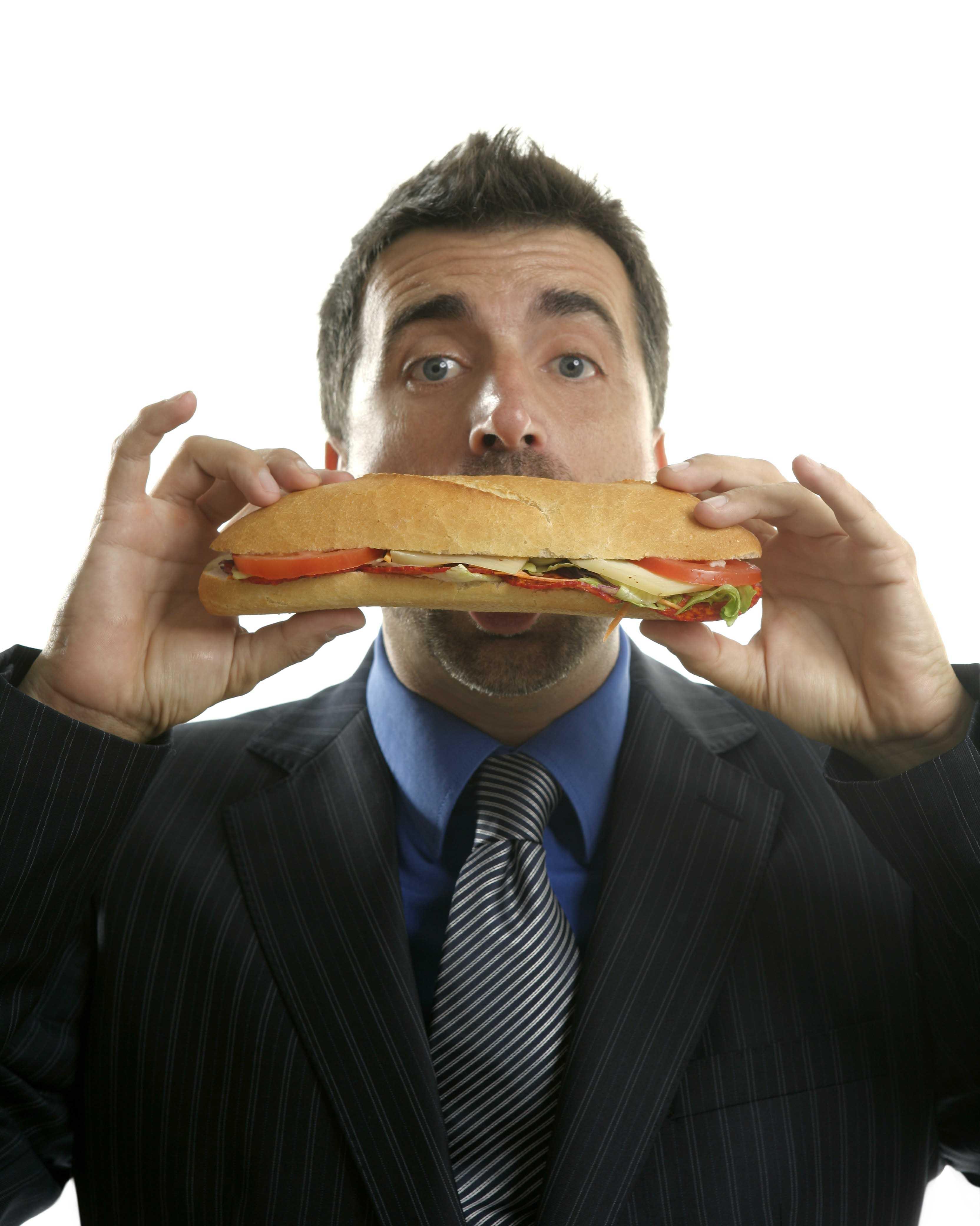 肾病患者的饮食禁忌?