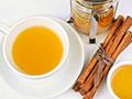 哪些茶减肥效果好?