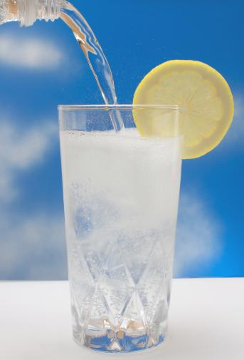 帮助减少内脏脂肪的饮品(3)