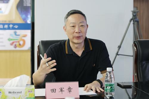 1万名广州市民将获免费脑卒中筛查 35岁以上可报名