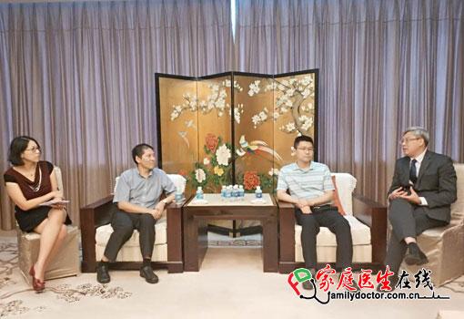 南中国乳腺病MDT联盟在广州正式成立! 乳腺癌病人看病少走弯路