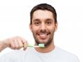 如何呵护口腔健康?