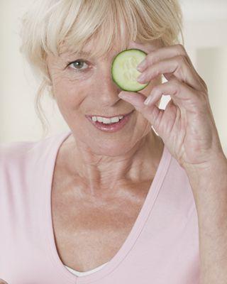 专家:老人谨防老年少肌症