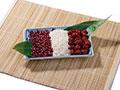 红豆可以减肥吗?