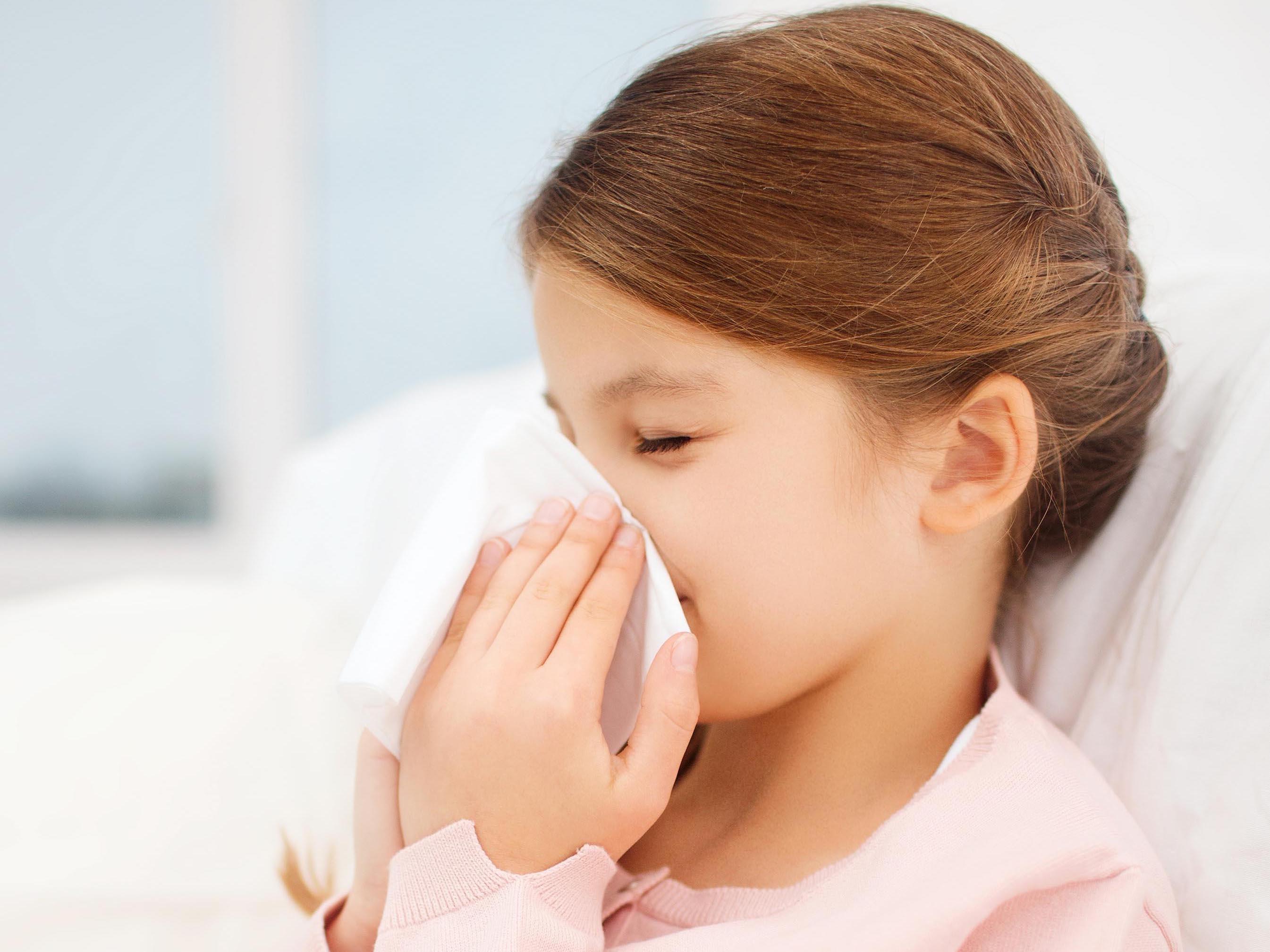 小儿腮腺炎怎么办
