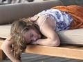 慢性自杀式的午睡
