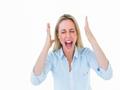 负面情绪怎么缓解?