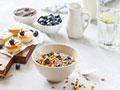 喝酸奶能减肥吗?