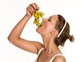 吃水果能減肥?