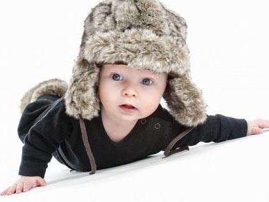 宝宝厌奶期怎么解决