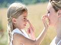 哮喘会遗传宝宝吗?
