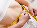 肚腩的减肥方法