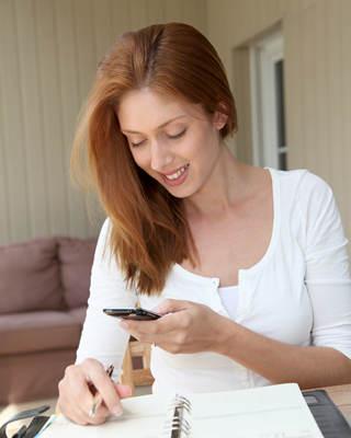 在家如何自测血压