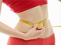 减肥还在靠节食?