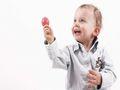 儿童肾病护理措施
