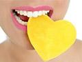 牙龈出血怎么治疗?
