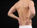腰疼就是肾虚?