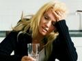 患有焦虑症怎么办?